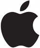 apple-music-logo2