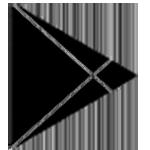 bk-gplay-logo