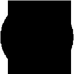 bk-spotify-logo