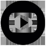 bk-yt-logo