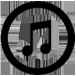 bk-itunes-logo
