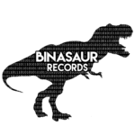 BR-Logo-InBodyBig-Trans