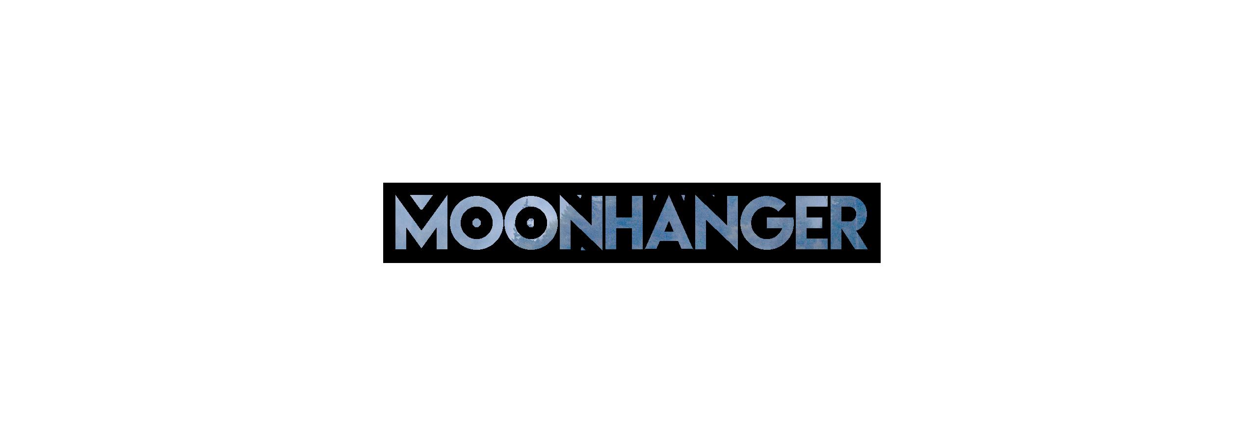 br-site-banner-moonhanger