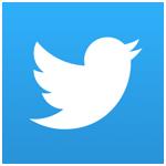 br-twitter-logo