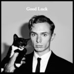 rsz_11good_luck_artwork_1