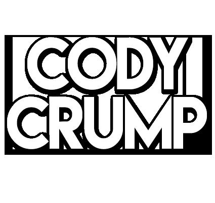 BR-Site-Slider-Foreground-CodyCrump