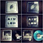 Aim-low-Vinyl-150x150