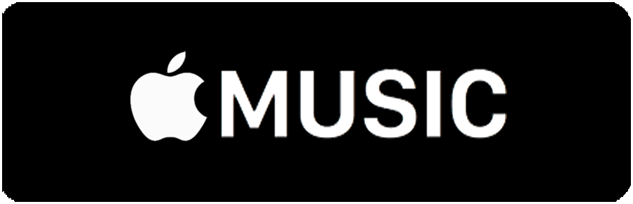 Album-Link-AM4-1