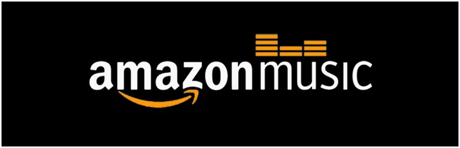 Album-Link-Amazon4